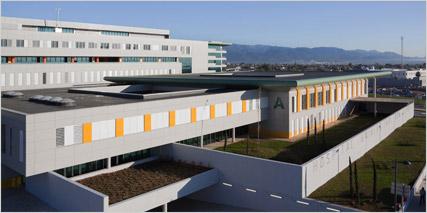 hospital_son_espases_palma_de_mallorca